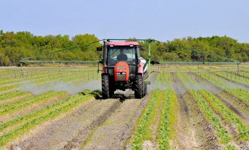 Galway daily news calls for change to farm inspection penalties