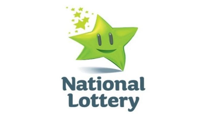 Galway daily news Galway lotto players urged to check tickets for unclaimed €46,234 prize