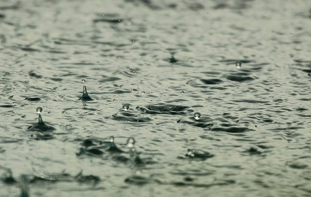 Galway Daily weather Status Yellow weather warning for thunderstorms issued