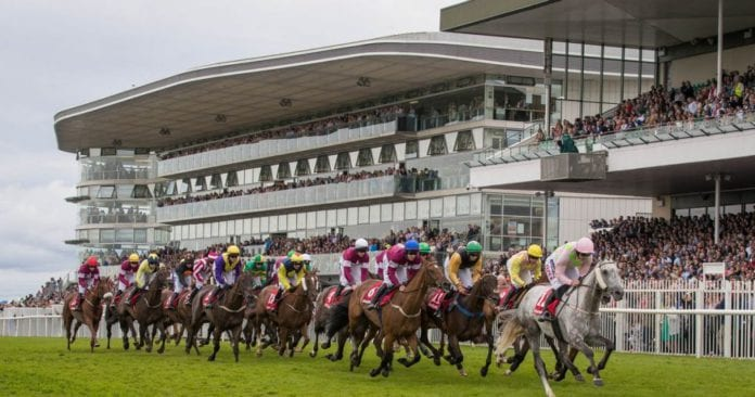 Galway Daily news Galway Races won't be open to the public, if they take place at all