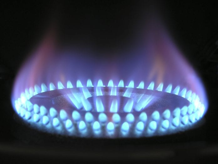 Galway Daily courts Gas Networks Ireland welcomes hefty fine for gas meter tampering