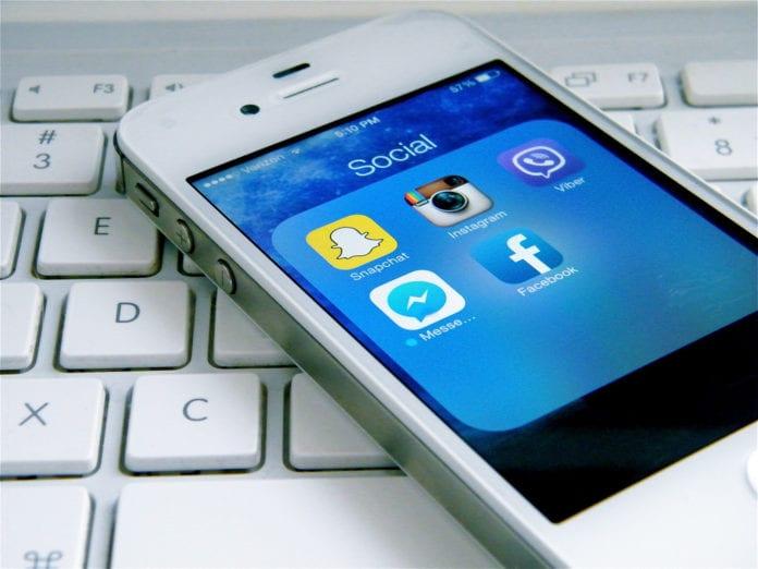 social media must be regualted