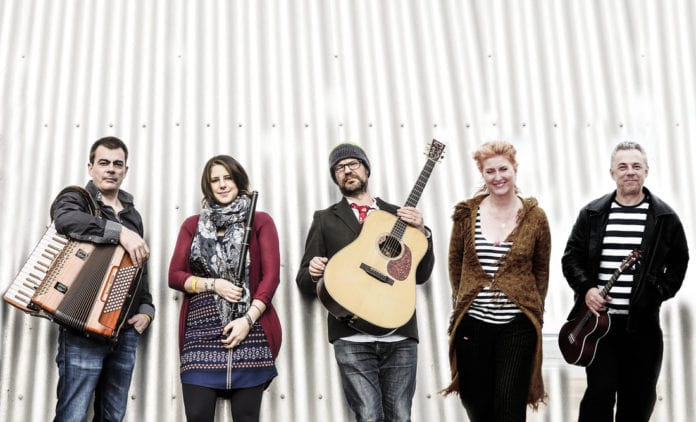 Galway Daily life & style Shorelines Arts Festival reveals 2018 highlights