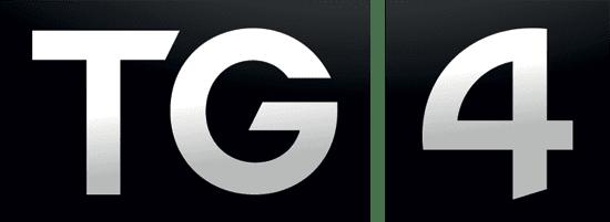 TG4 ciste idirnaisiúnta ceilteach -Galway Daily