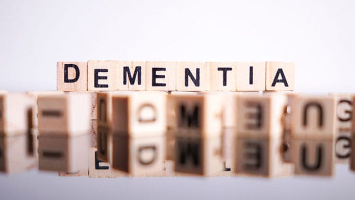 Galway Daily news Galway research finds blood pressure medication reduces risk of dementia