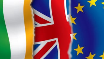 brexit tips galway daily