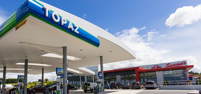 galway daily news Supermac's owner gets approval for M7 plaza in Portloaise