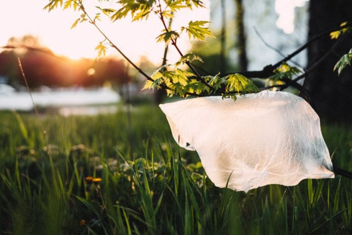galway daily news calls for retailers to cut down on plastic waste