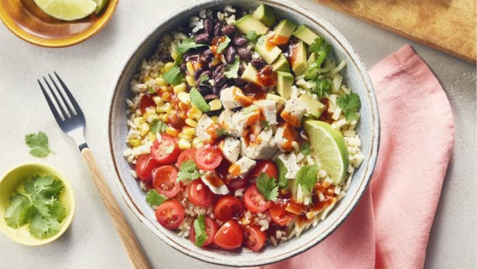 galway daily news freshii opening in Galway creates ten new jobs