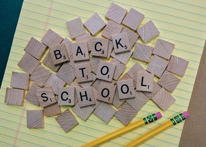galway daily news Parents encouraged to check eligibility for Back to School Allowance