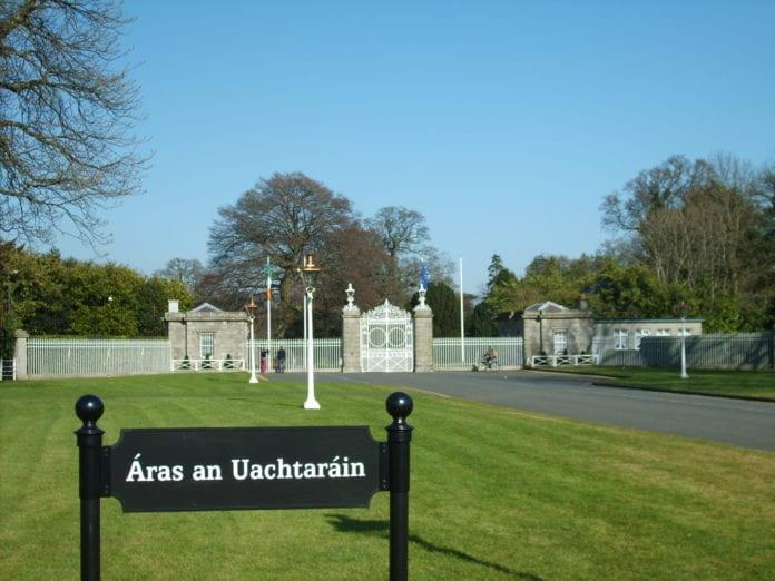 Freeman sa rás go hoifigiúl - Galway Daily