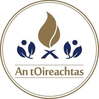 Oireachtas na Samhna - Galway Daily