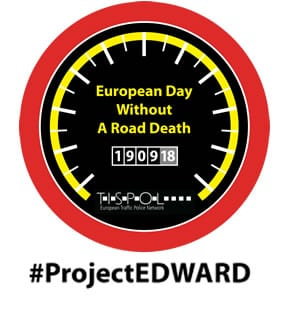 Galway Daily news Galway County backs European Day without a Road Death