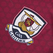 Galway Daily sport Galway v Mayo FBD senior football semi-final