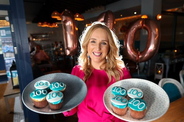 Galway Daily news Gourmet Food Parlour to open in Salthill creating 35 jobs
