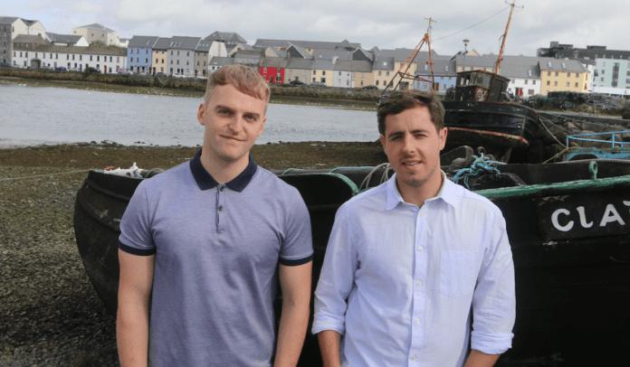 galway entrepreneurs galway news