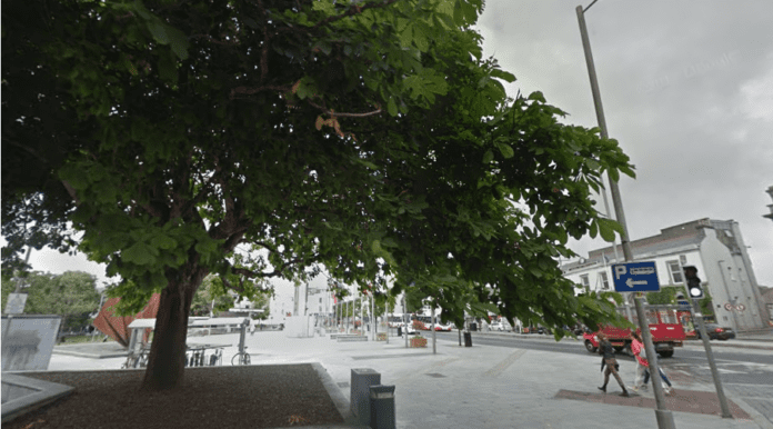 Galway Daily news Galway Environmental Network to hold workshop on city planning