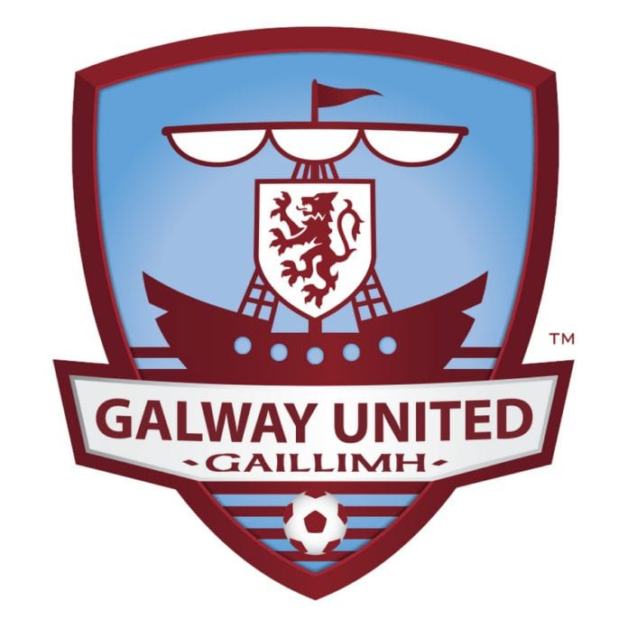 Gaway Daily sport Galway United eager to get back on their game against Bray