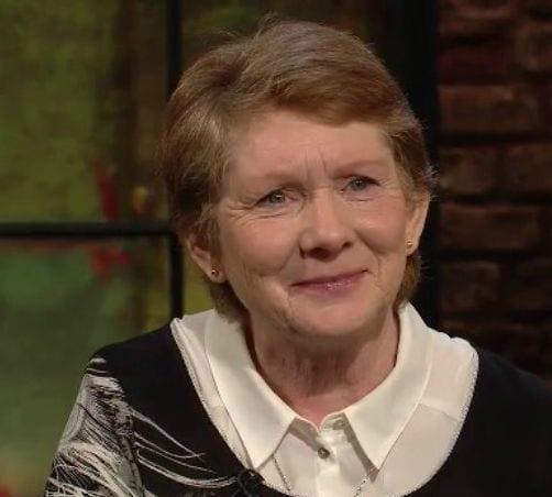 Catherine Corless Galway news