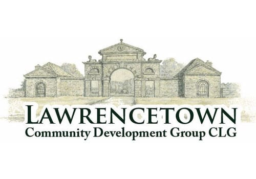 Galway Daily news Lawrencetown Community Development Group gets €50,000 CLÁR funding
