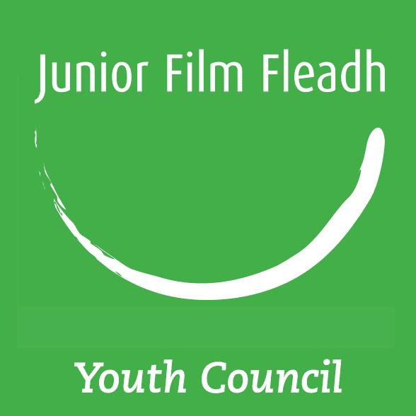 Fleadh Scannánaíocht Sóisir - Galway Daily