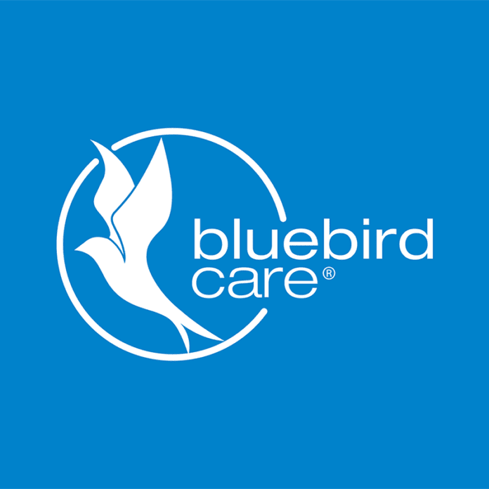 Galway Daily news Bluebird Care creating 22 jobs for nurses and carers in Galway