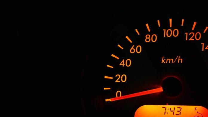 Galway Daily news Man fined for speeding was doing twice the legal limit