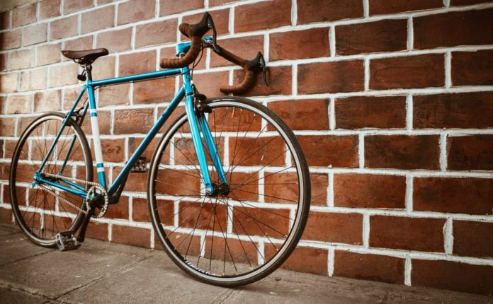 Galway Daily news More than 50 bikes reported stolen in Galway over a month and a half