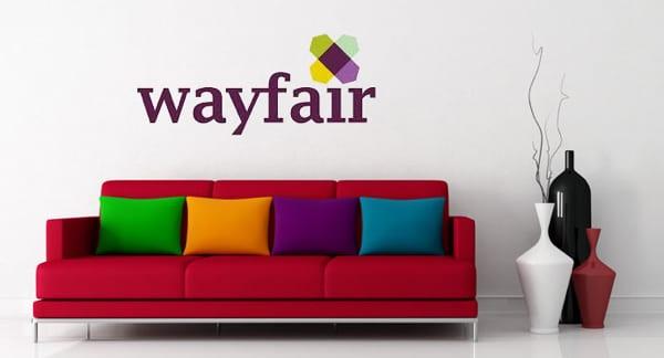 Galway news - Wayfair to add 200 Galway jobs