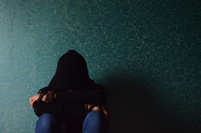 Galway Daily news Tusla admits failing in case of three girls abused in Galway foster care