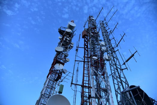 Galway Daily news Mobile tower plans to address broadband