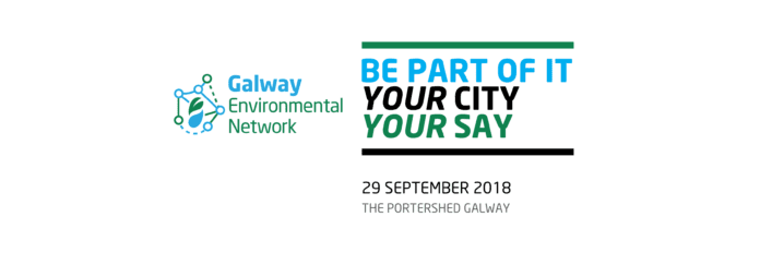 Galway news - What's On - Your City Your Say