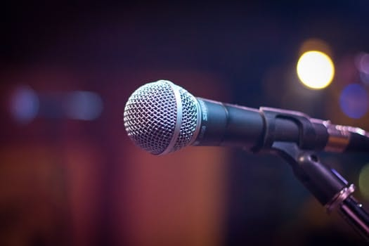 Galway Daily news Be in with a chance to win €1,000 with Galway county council's public speaking competition