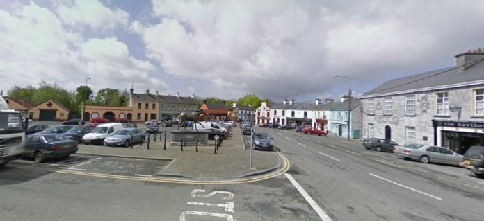 Galway Daily news Oral hearing scheduled on Mountbellew sewerage scheme compulsory purchase order