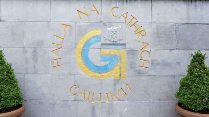 Galway Daily news Thirty six groups in Galway City awarded COVID-19 Emergency Fund grants