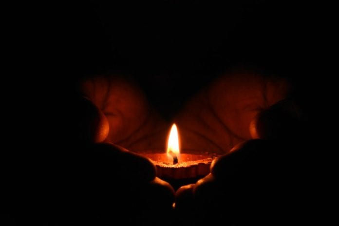 Galway Daily news UHG to hold virtual memorial service for lost infants and pregnancies