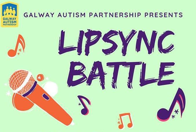 galway autism partnership