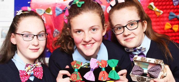 Galway Daily news hundreds of school pupils to gather for student enterprise event in Galway