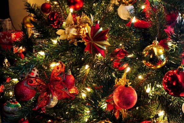 Best Gift for Children at Christmas - Galway Daily