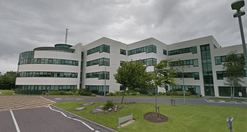 Galway Daily news Receiver appointed to company connected to Galway clinic dispute