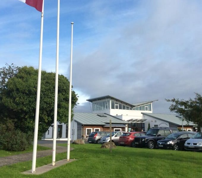 Galway Daily news Galway Educate Together National School among 17 schools found with structural issues