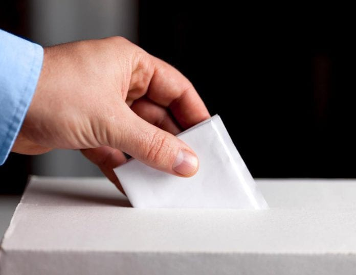 Galway daily news Galway east no candidate elected after third count