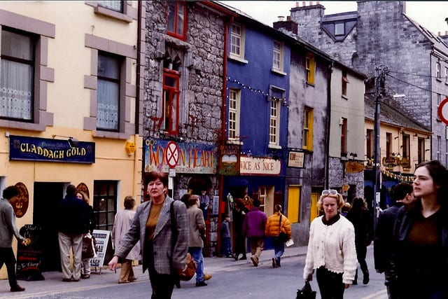 QUIZ: How well do you know Galway landmarks?