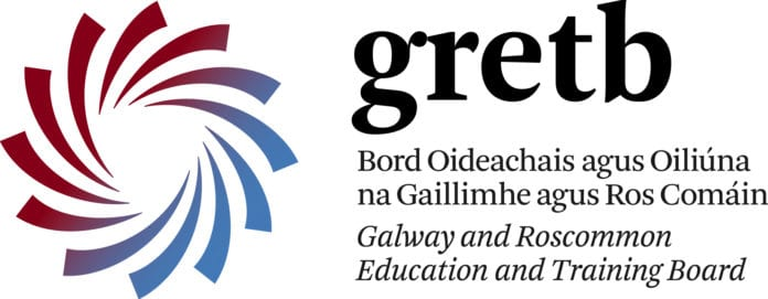 Galway Daily news GRETB faces allegations of financial mismanagement of nearly €1 million