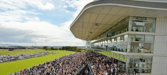 Galway Daily news Jobs Expo returns to galway Racecourse next February