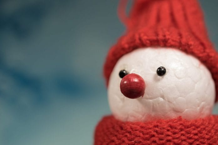Galway daily life & style Find some festive crafts at the Galway Arts Centre Christmas fair this weekend