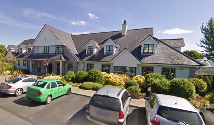 Galway Daily news Galway Hospice to share in over €10m recurring annual funding