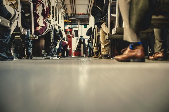free public transport galway