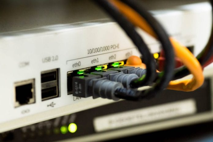 Galway Daily news National Broadband Plan costs cannot spiral any further