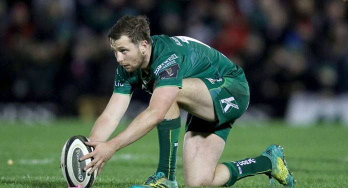 Galway Daily sport Five Connacht players named to Six Nations Squad
